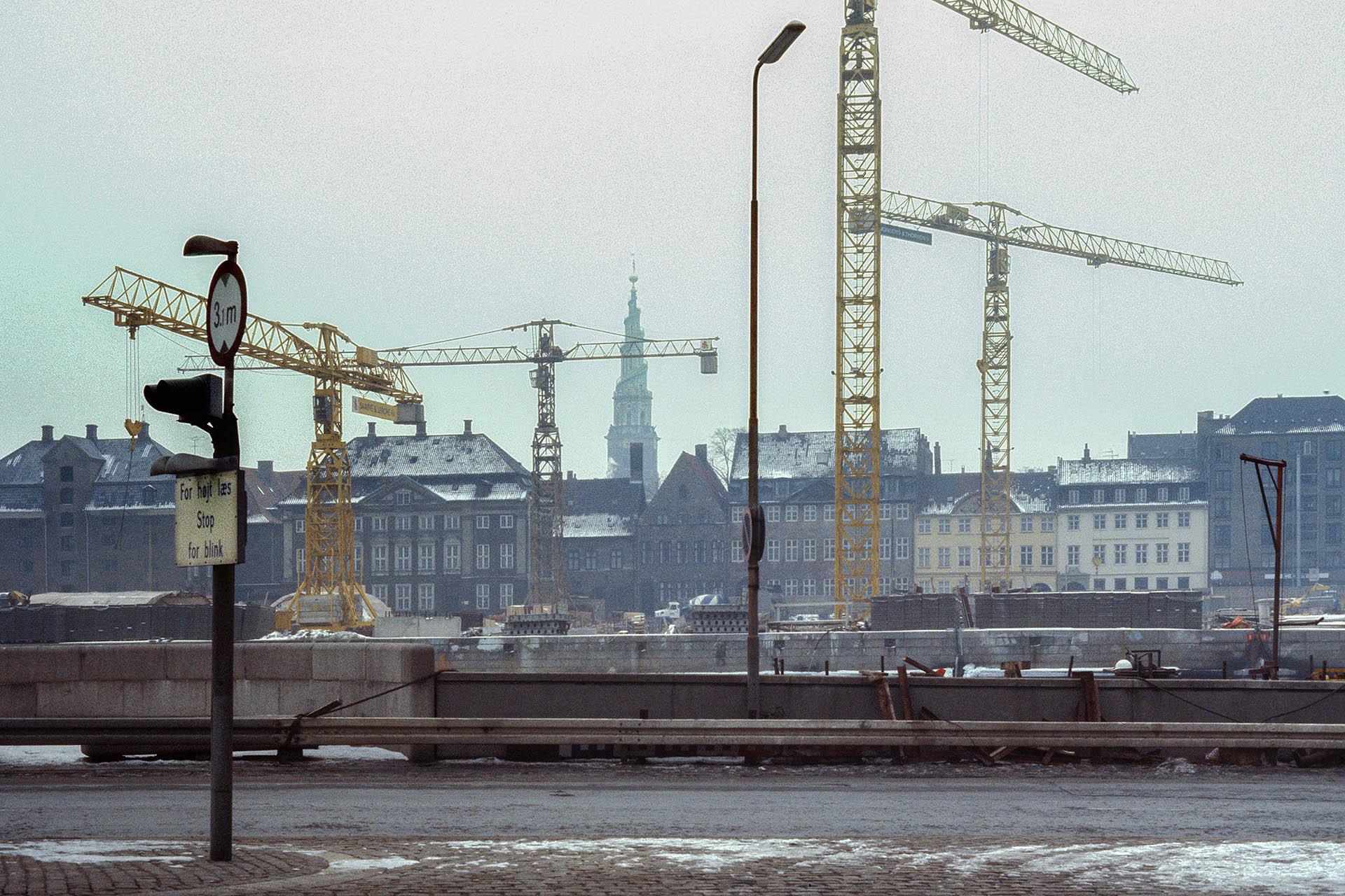 1978-dia-05